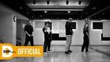 KARD - 'Push &amp Pull' Choreography Video
