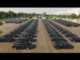LR 2017-200 Mercedes-Benz A Klasse an Junior Manager