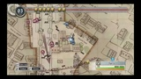 Valkyria Chronicles (PART7 Nude Beach)