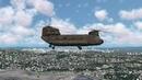 FlyInside Flight Simulator - Early Access Release Trailer [VR, HTC Vive, Oculus Rift, WMR]