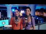 the veronicas - MTV TRL