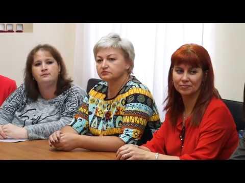 Городской профсоюзный актив озвучил насущные проблемы главе Серовского городского округа