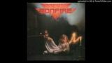 Bonfire - S.D-I