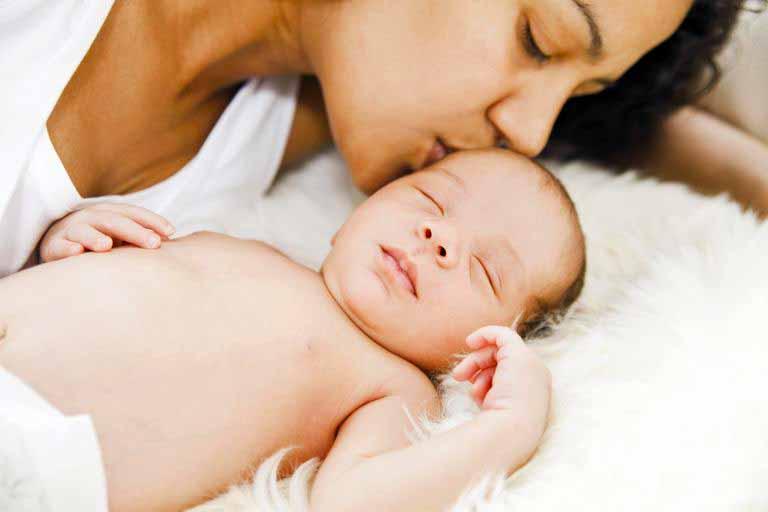 Статья Шансы успеха беременности при ЭКО