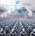 BABYLON-X - Centurion March II. Invasion.