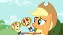 My Little Pony: FiM | Сезон 2, серия 15 — The Super Speedy Cider Squeezy 6000 [HD] [русские субтитры]
