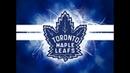 Toronto Maple Leafs Intro / Entrance 2017