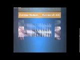 Zombie Nation - Kernkraft 400 (Splank! Remix) 1999