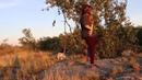 ~Sunset~ Rocking Shuffle 27th of 50