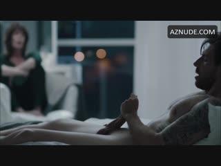 Порно онлайн с чичиковым