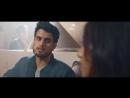 Khalid - Love Lies ¦ Abi Sampa, Rushil, KHS Cover 2018