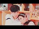 Korean Mix Sad Hindi Songs Love Story Chinese Mix K Mafia Mix