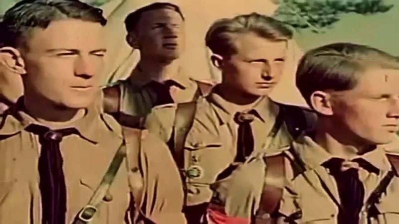 Axis War Heroes - Joachim Peiper