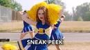 Riverdale 3x02 Sneak Peek Fortune and Men's Eyes HD Jailhouse Rock Music Video