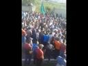 Искуствено созданый национальный конфликт в Кабардино Балкарии специально сорят народ правительст