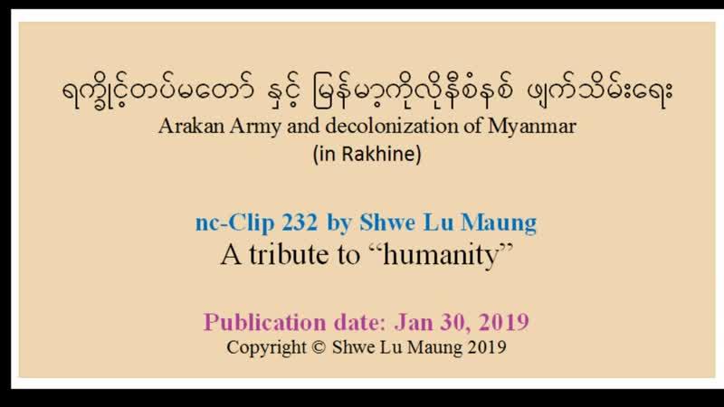Nc-Clip 232 Arakan Army and decolonization of Myan(720P_HD).mp4