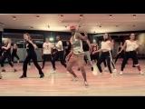 JASON DERULO x DAVID GUETTA - GOODBYE - DANCE CLASS by Shady Squad