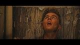 Hellberg &amp Leona Lewis - Headlights (Official Music Video)