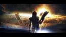 Mass Effect 2 - Shepard cosplay by Veela