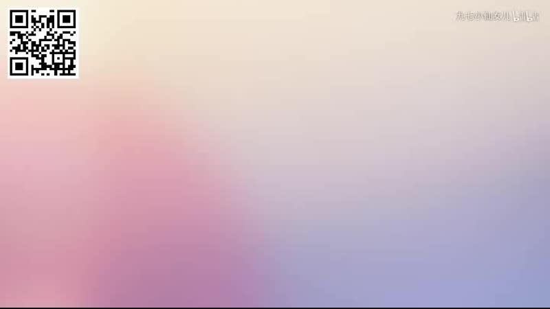 【顾青裴x袁炀】禁区-《决对争锋》_哔哩哔哩 (゜-゜)つロ 干杯~-bilibili