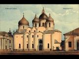 Жития Святых Блаженный Феодор Новгородский, Христа ради юродивый