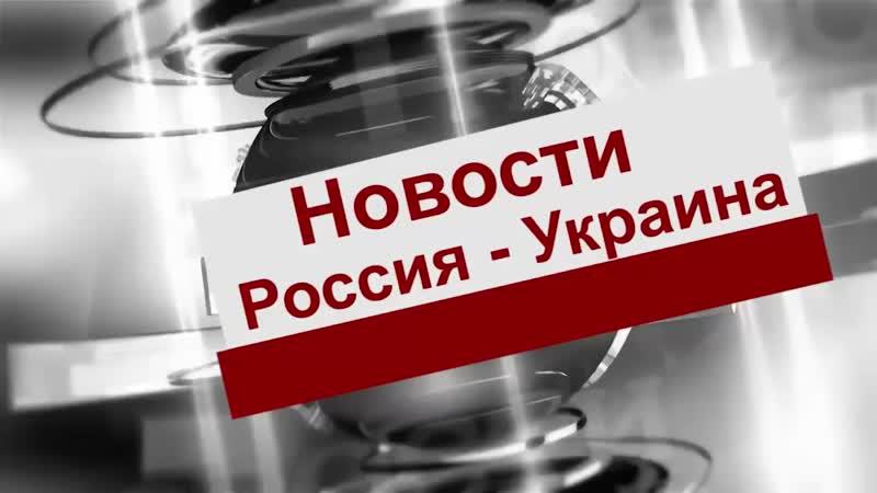 Самая честная речь Жириновского. Всё сбывается. Враги названы. Россия вперёд.