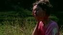 Rosemary loves a blackberry — love you, Asia Aria Anna Maria Vittoria Rossa III