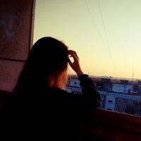 Анастасия Шефф