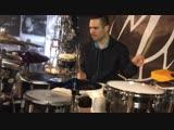 YONI HERNANDEZ - Интенсив по ритмике