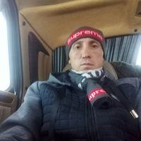 Анкета Денис Копнин