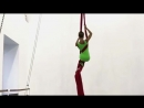 Стрела Амура Pole Dance Style