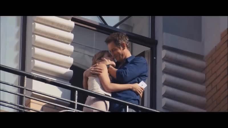 Давай танцуй кадры из трейлеров с участием Дмитрия Фрида