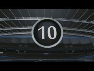 Студенческая лига ВТБ. Топ-10 лучших моментов февраля