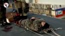 Альпинист упал с 15 метровой сотовой вышки и выжил