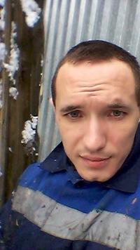 Артём Золотарёв