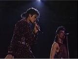 Michael Jackson - Workin' Day And Night (Live In Yokohama 1987)