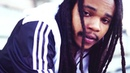 Yohan Marley Special To Me Official Video