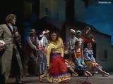 Алые паруса - балет