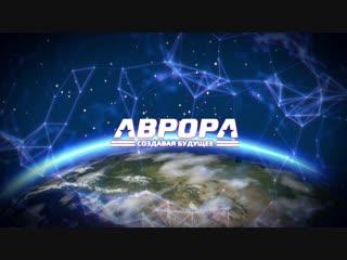 Аврора Вектор - честные характеристики сварочного инвертора