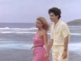 Glenn Medeiros - Nothing's Gonna Change My Love For You (1987g.).240.mp4