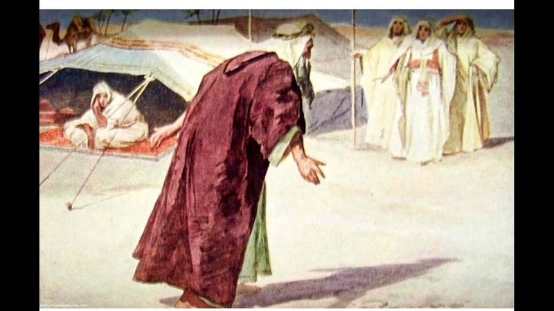 구약에 나오는 천사의 몸은 무엇이며 왜 아들 하나님만 몸을 입으시는가