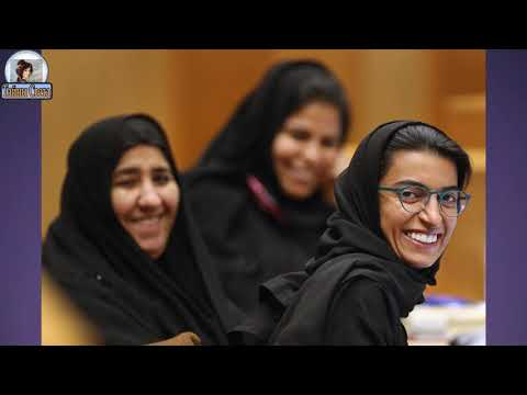 Арабские Эмираты жизнь любовь и все такое