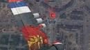 EPIC SOUND FRAG MOVIE GODDESS MONTAGE War Thunder F4U-7 Corsair Bonus