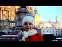 Дитя Мира ( Украина, Львов )