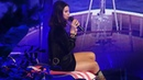 Grammys Change Black Beauty Lana Del Rey@Capital One Arena Washington DC 1/25/18