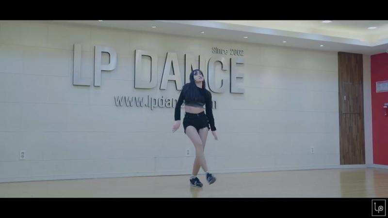 바나나컬쳐 Ent. Audition _ LP DANCE _ LP 댄스 오디션현장