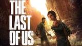 The Last of Us - Игрофильм