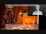 Nikita Dumler - live via Restream.io