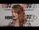 Emma Stone Time's Up is moving cause forward