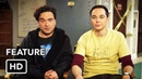 The Big Bang Theory Season 12 Thank You Fans Featurette (HD)